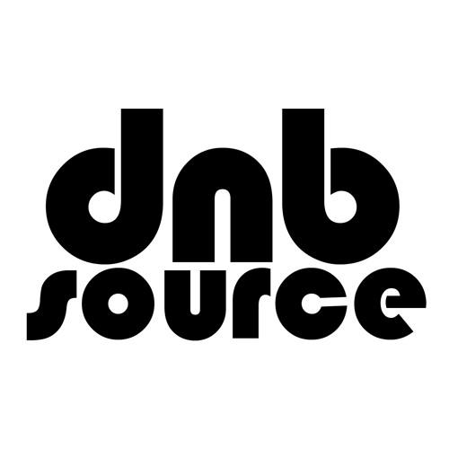 ***FREE DNBSOURCE DUBPLATE*** Erb N Dub Feat Harry Shotta -  ' Gridlok ' (Vocal Mix)