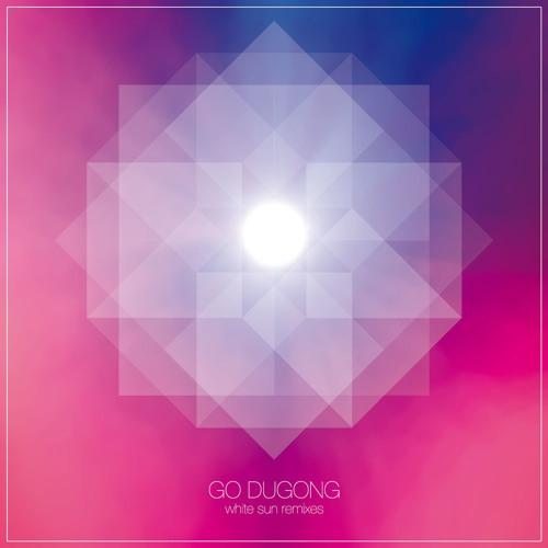 Go Dugong - All I Wanna Do (Need a Name Remix)
