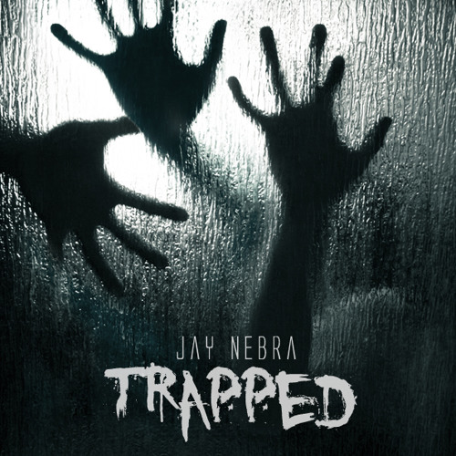 Trapped EP