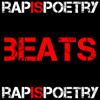 Rap is Poetry - Final Fantasy Instrumental (Prod by Don KayVan)