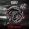 Knife Party - Bonfire (Nix Edit) //FREE DOWNLOAD