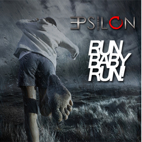 Run Baby, Run !