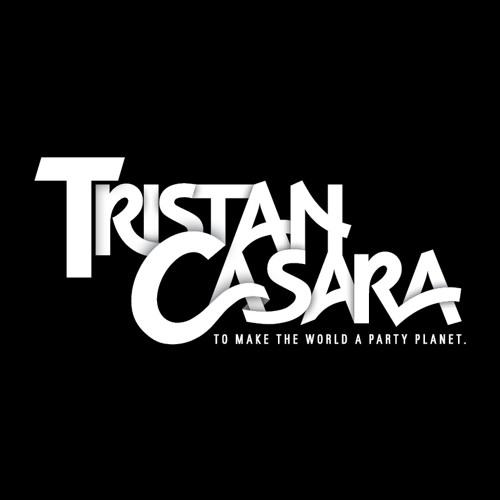 Tristan Casara & Jean Piantoni Vs Moloko - The Time Is Now **** PREVIEW