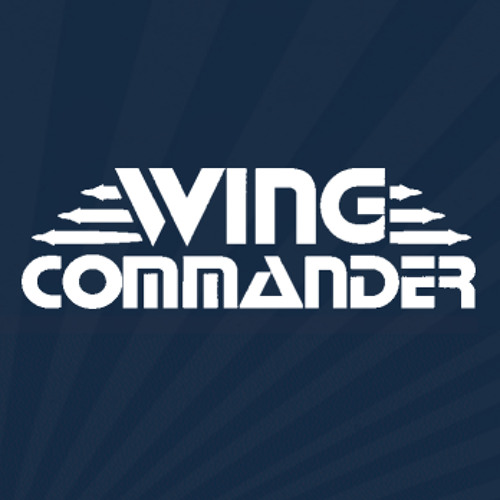 Wing Commander - Theme Orchestra
