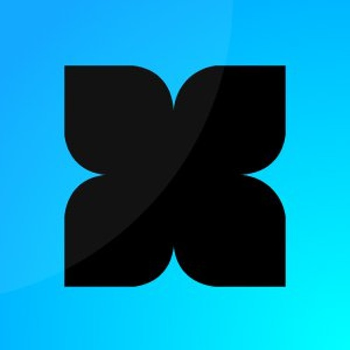Moralez  - Motion Elements (Snuff Crew Remix): FREE XLR8R DOWNLOAD