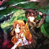 Sword art online ost 02 - My Independent Destiny -Instrumental-