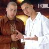 96 AGARRALA - TREBOL CLAN ( DJ SONG' MAYTE'MIX ) 2012
