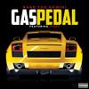 Sage The Gemini - Gas Pedal (feat. IAMSU!)
