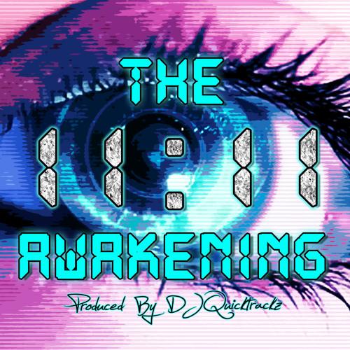 The Awakening by DJ Quicktrackz