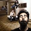 SOAD - Radio Video (Falling Cows Redown) free download