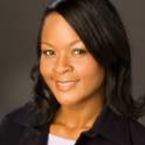 Dr. Nyeisha DeWitt - Candidate for City Council, Oakland, CA