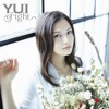 YUI - Fight Intro