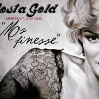Cover mp3 Costa Gold - Ms  Finnesse (Prod  Solano Matos)