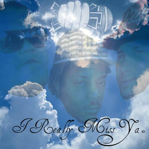 I Really Miss Ya Happy birthday Muggz R.I.P Yung Tay & Yung Dubb