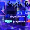 Tranquila - J. Bavin (REMIX) - (ADJ SERGIO RAMIREZ)