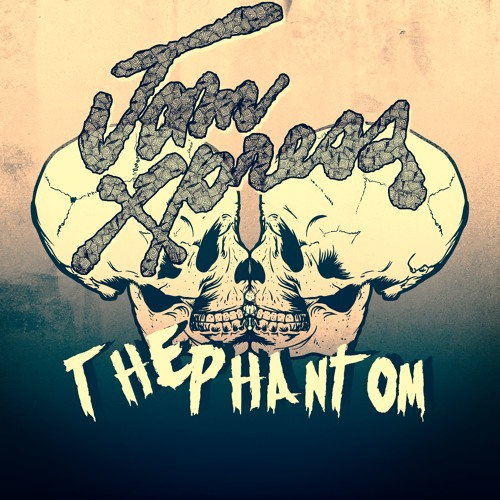 Jam Xpress - The Phantom [Free Download]