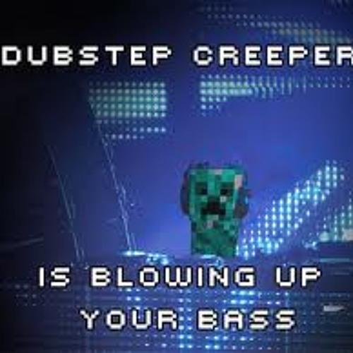 creeper dj edition