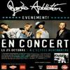 Jane's Addiction - Just Because (live at Elysée Montmartre, Paris)