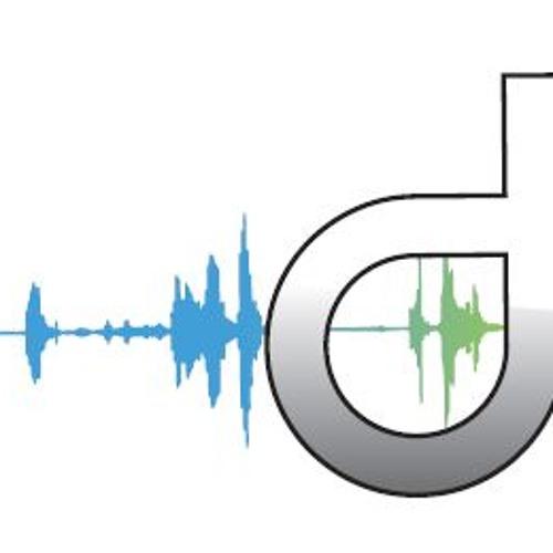 DJ Doubledrop MC Kryptomedic - Infinite Bass Likes Back in the Days