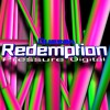 Quazax - Redemption (available from all good download stores)