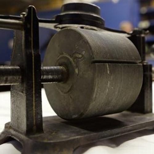 Полная запись фонографа Эдисона