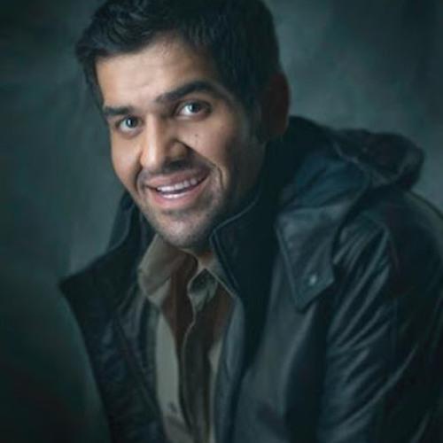حسين الجسمي -  محدش مرتاح