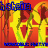 Oh sheila cover
