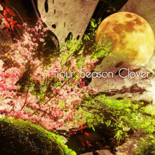【M3-2012秋】「Four Season Clover.」 Crossfade (fix)