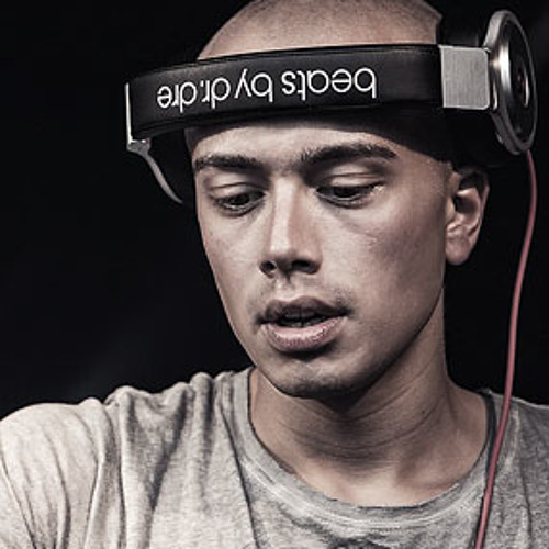 Interview met Headhunterz