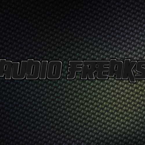 AudioFreaks - Im Famous