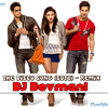 The Disco Song (Student of the Year) - DJ Devmani - 130