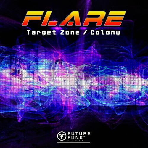 Flare - Colony