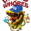 Little Shop Of Whores