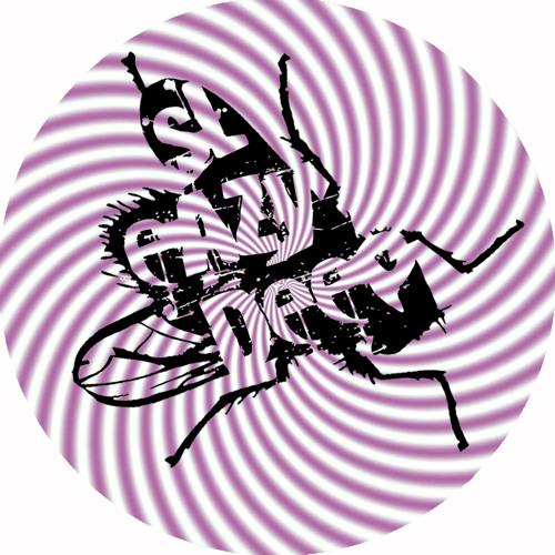 Pete Oak - Baby Baby (Original Mix) SLEAZY010