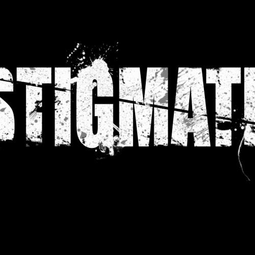 Method Man/ Freddie Gibbs/ Streetlife - Built For This (Stigmath Remix)