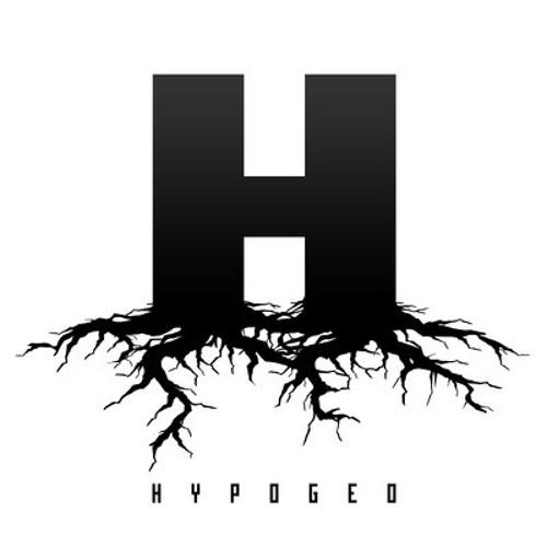 Hypogeo - Anti-Muzak (Ctrl D Remix)