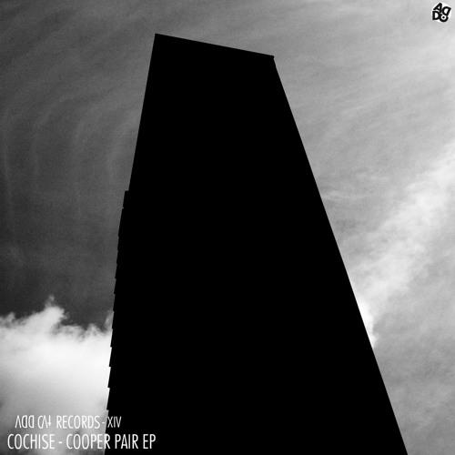 ADDCR014 : Cochise - Cooper Pair