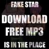 Fake Star is in the place - (MP3 download free !)