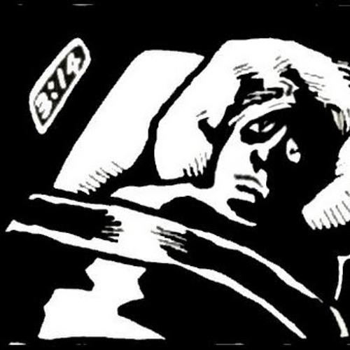 bad dream by:RoyalBeats