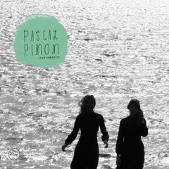 Pascal Pinon: Þerney (One Thing)