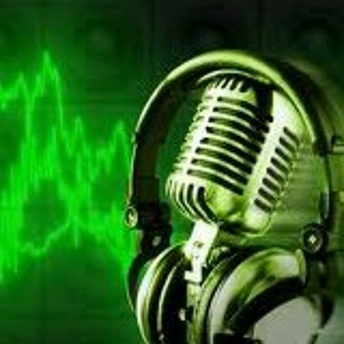 Do Dirt Da Grandson,,,RAPSTAR!!!,,If U Are A Rapper This Is The 'Anthem' ,,,RAPSTAR' ANTHEM!!!