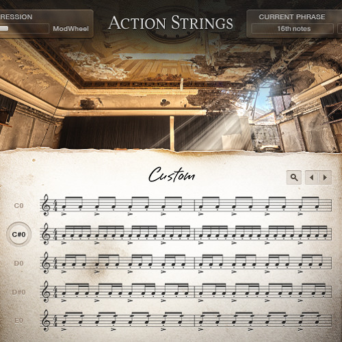Cybernetic Haze