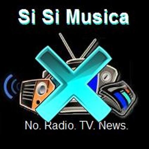 Si Si Musica (beautiful No5 instrumental)