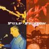 Pulp Fiction - Heavy Cloud No Rain (Sting Cover)