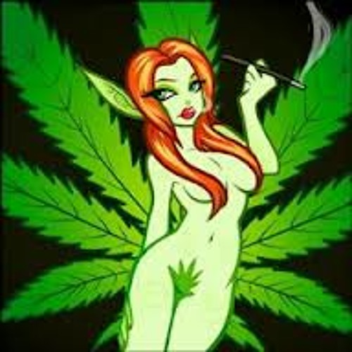 Mary Jane Comes Out To Play