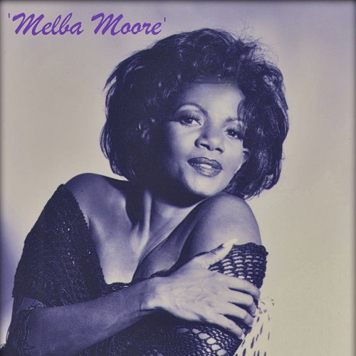 Melba Moore - Each Second ( Ramsey Hercules Edit )