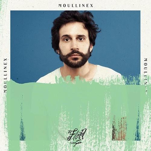 Moullinex - Hypnotize (feat. Da Chick)