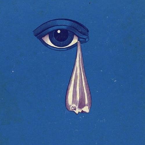 A Beautiful Sadness - October 2012