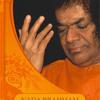 Rama Rama Jaya Raja Ram_NB 2