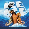 Ice Age 4 Cast - We Are